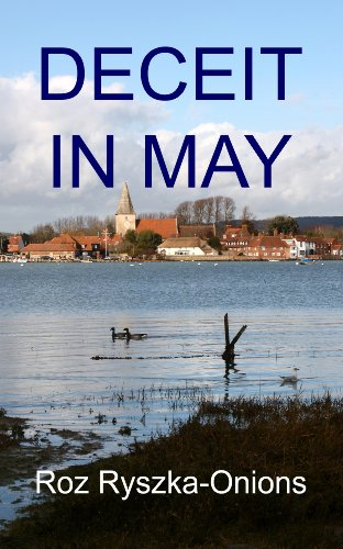 Deceit In May