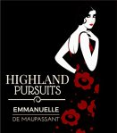 Highland Pursuits1