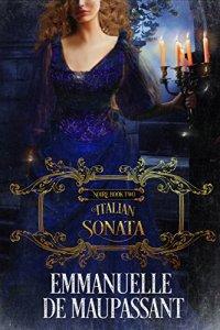 Italian Sonata 1