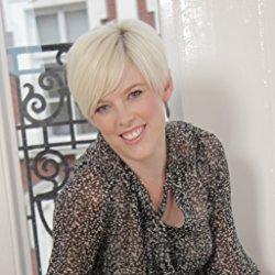Leah Mercer