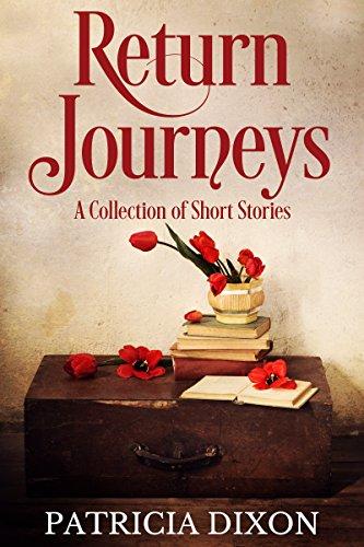 Return Journeys