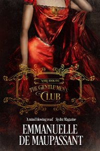 The Gentlemen's Club 1
