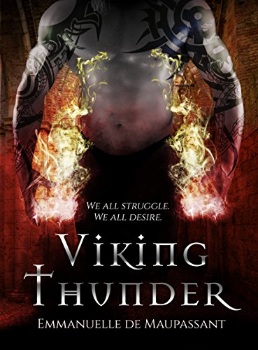 Viking Thunder 1