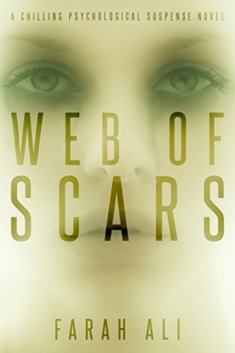 Web of Scars