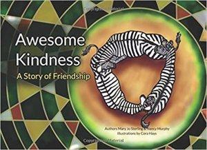 Awesome Kindness