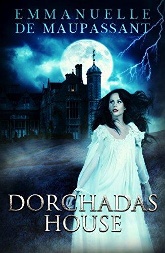Dorchadas House