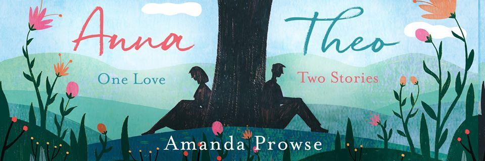 Anna & Theo