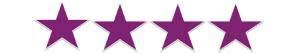 Purplefourstars