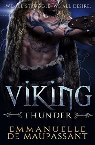Viking Thunder 2
