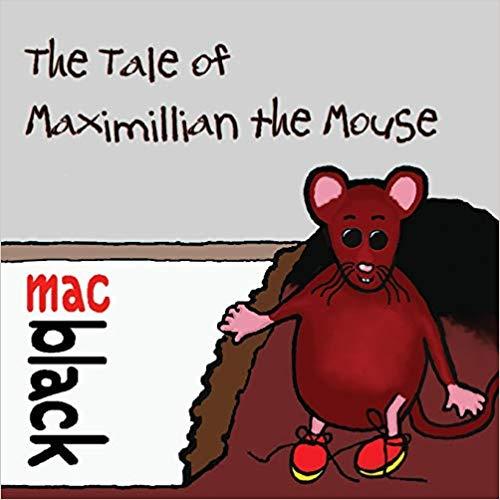 Maximillion Mouse