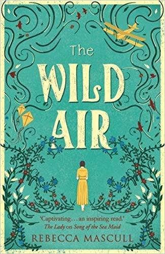 The Wild Air