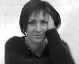 Jane Davis 1