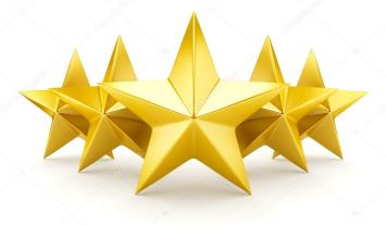 Five Stars 1
